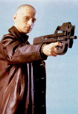 File:618 movies bond robert carlyle 19.jpg