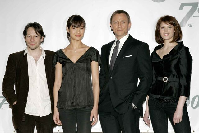 File:Quantum of Solace - Press conference 4.jpg