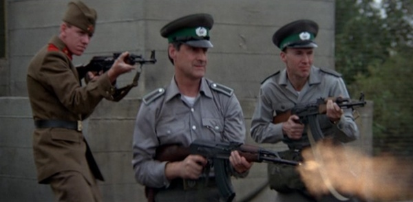 File:Cops and soldier aks.jpg