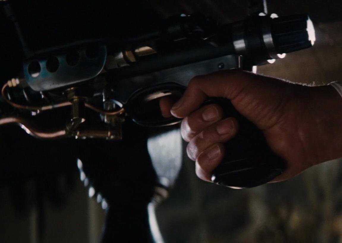 File:Gadgets - TSWLM - Table Gun.jpg
