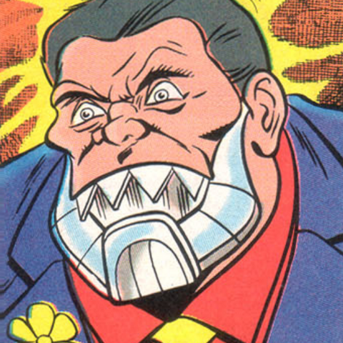 File:Jaws (James Bond Jr) - Profile.png
