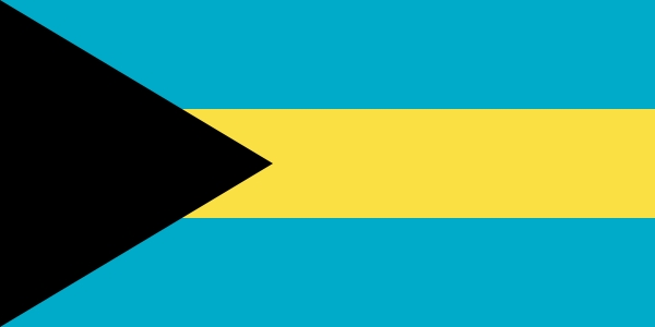 File:Flag-Big-Bahamas.jpg
