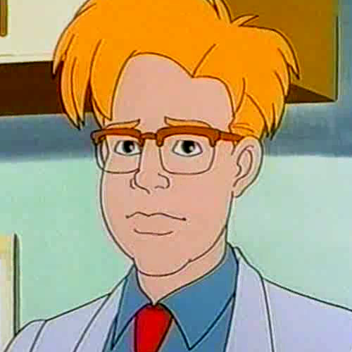 File:IQ (James Bond Jr).png