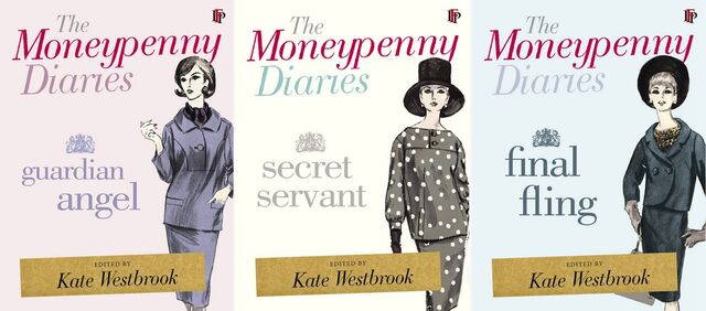 File:Moneypenny3.jpg