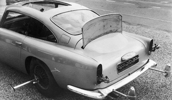 File:Aston Martin With Gadgets (Goldfinger).jpg