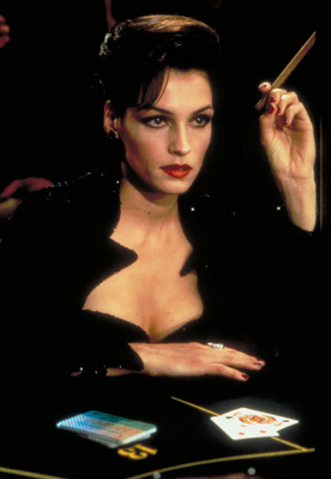 File:Xenia Onatopp.png