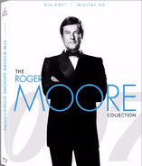 RogerMooreCollection
