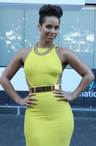 File:Alicia Keys.jpg