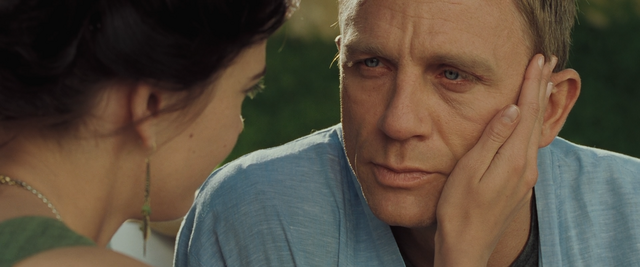 File:Casino Royale (130).png