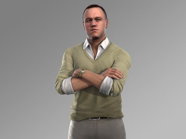 File:Trevelyan in GoldenEye Wii Version Final Mission .png