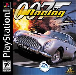 File:007 racing cover.jpg