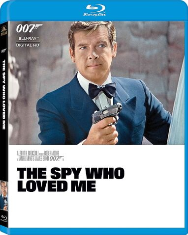 File:The Spy Who Loved Me (2015 Blu-ray).jpg
