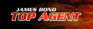 File:Top Agent Logo.png