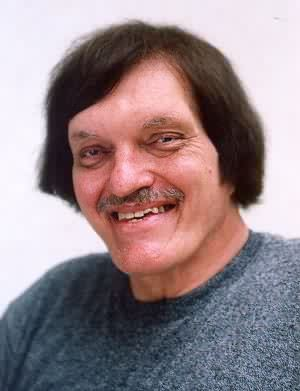 File:Richard-Kiel.jpg