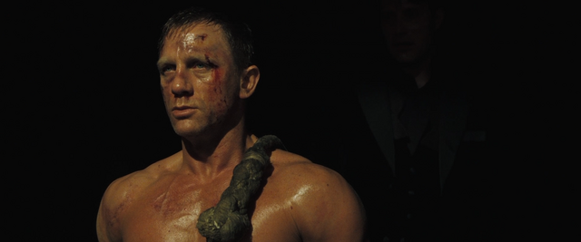 File:Casino Royale (123).png