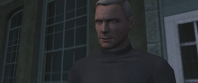 File:FRWL (game) - Red Grant completes his training exercise.png