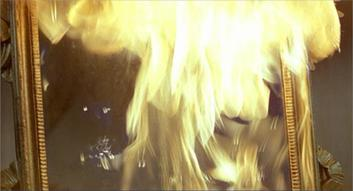 File:Holly's Flame Thrower perfume effects.jpg