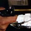 File:Gadgets - DAF - Piton Gun.png