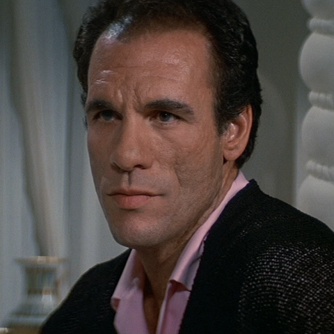 File:Franz Sanchez (Robert Davi) - Profile.png