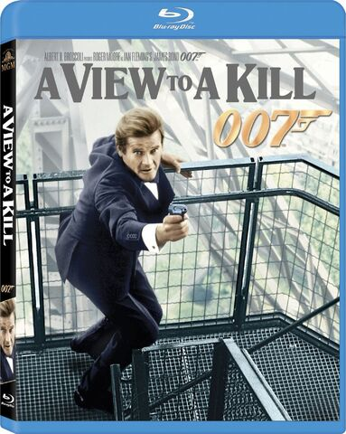 File:A View to a Kill (2012 50th anniversary Blu-ray).jpg