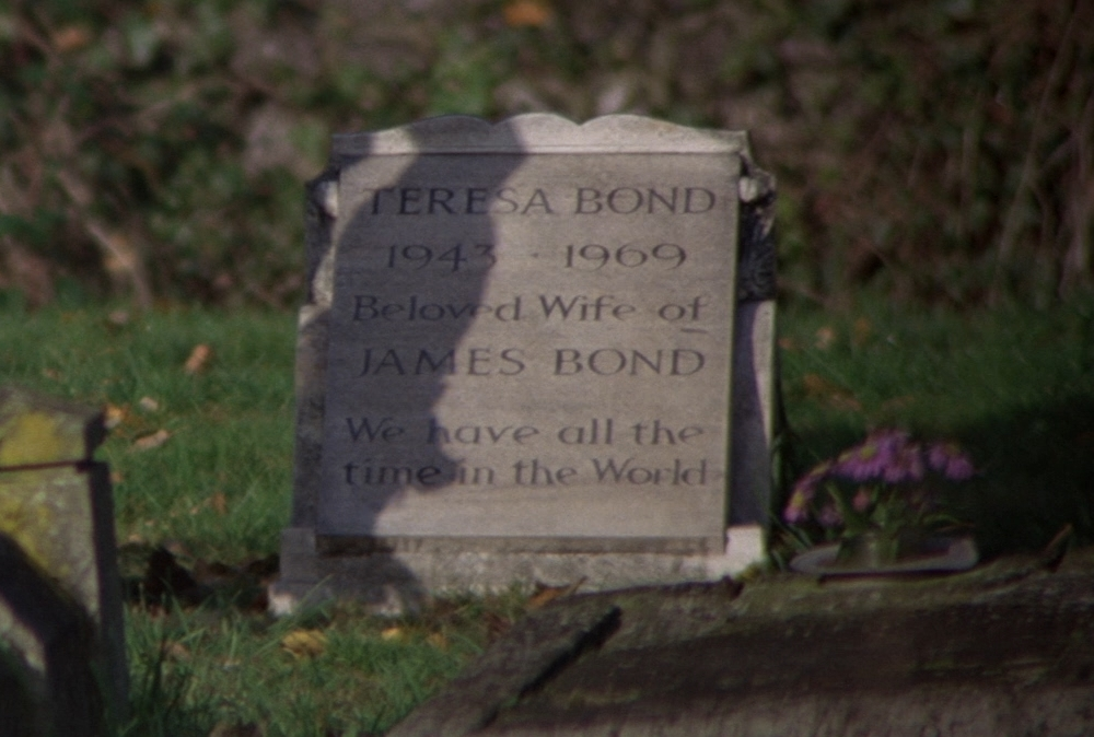 File:Tracey's Grave in For Your Eyes Only.jpg