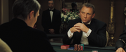 Casino Royale (97)