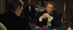 Casino Royale (97)