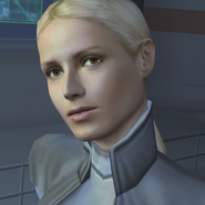 Katya Nadanova (2) - Profile