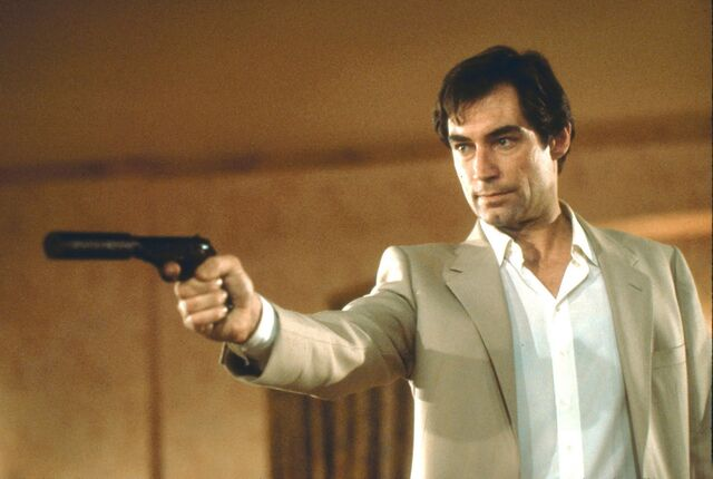 File:Timothy-dalton-james-bond-3.jpeg