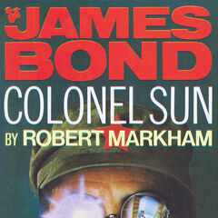 British Pan paperback 1st edition (1970 onwards)