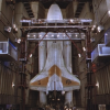 File:Vehicle - Moonraker Shuttle.png