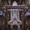 Vehicle - Moonraker Shuttle