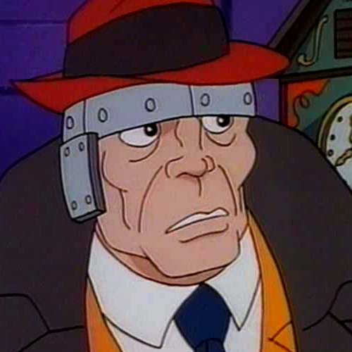 File:Skullcap (James Bond Jr).png