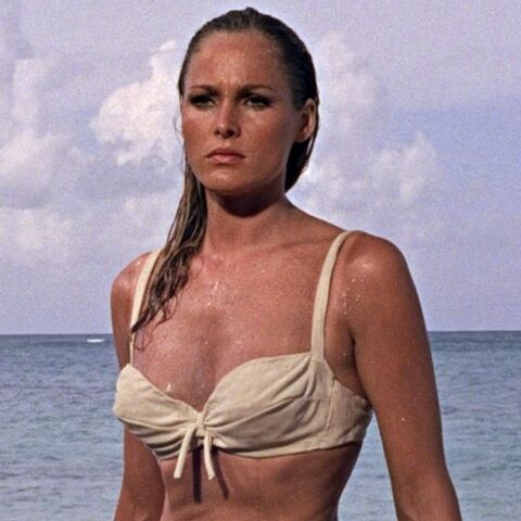 File:Honey Ryder (Ursula Andress) - Profile.jpg