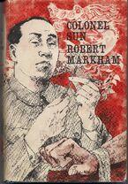 Book Club Edition (1)
