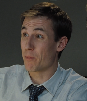 tobias menzies tumblr
