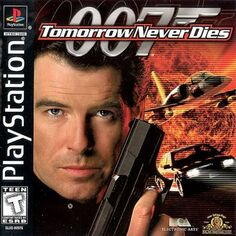 600px-Tomorrow Never Dies (VG)