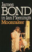 Moonraker (UK 1983)