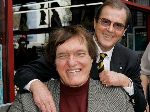 File:R.I.P. Richard Kiel aka Jaws.jpg
