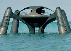File:Atlantis Profile.jpg