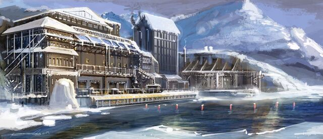 File:From Russia with Love game concept art (8).jpg