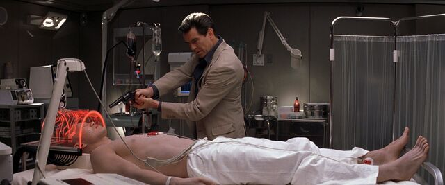 File:Die Another Day - Zao in the Clinic.jpg