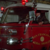 File:Vehicle - Firetruck.png
