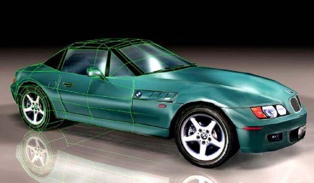 File:007 Racing Promo Render 4.jpg