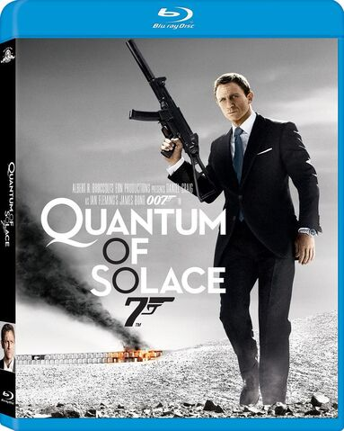 File:Quantum of Solace (2009 Blu-ray).jpg