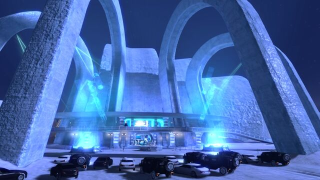 File:007 Legends - Ice Palace Exterior.jpg