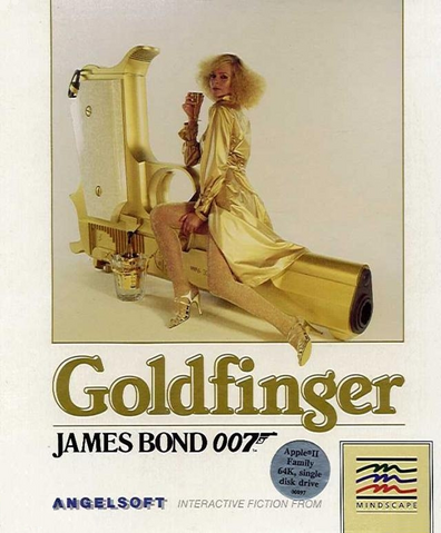 File:James Bond 007- Goldfinger.png