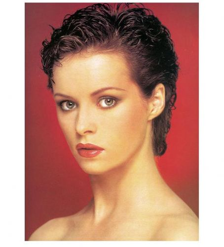 Sheena Easton | James ...