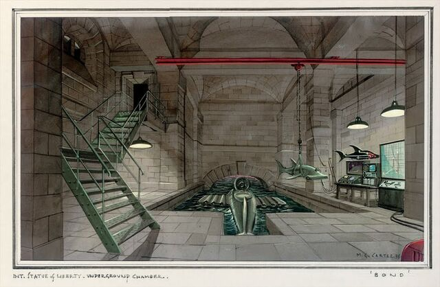 File:Warhead (1978) concept artwork.jpg