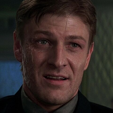 File:Alec Trevelyan (Sean Bean) - Profile.jpg